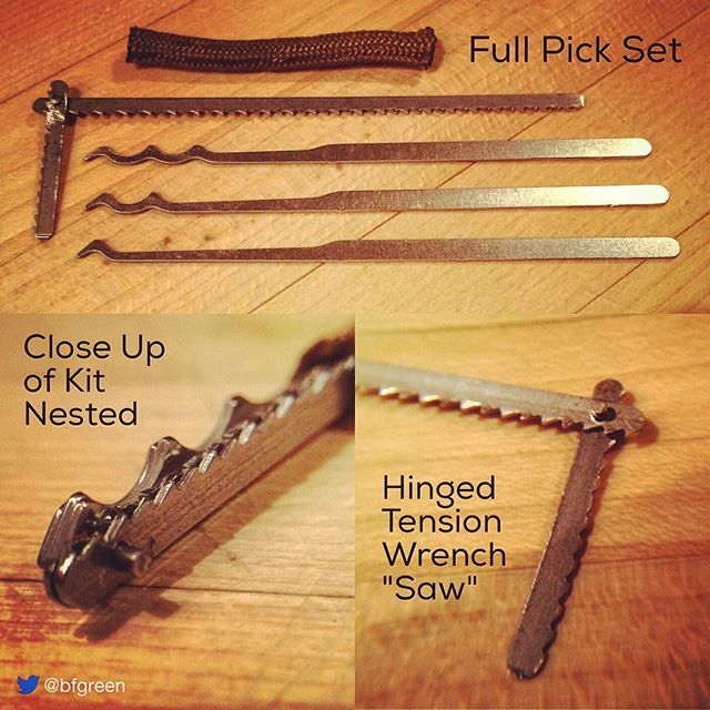 17 Best Images About Tools I Could Use On Pinterest Edc