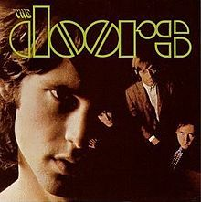 The Doors - My first concert.  I was in Junior High School and I thought Jim Morrison looked dirty.  My nickname for him was SEAWEED HAIR.