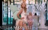 Facebook: conoce a las 10 nuevas ángeles de Victoria's Secret