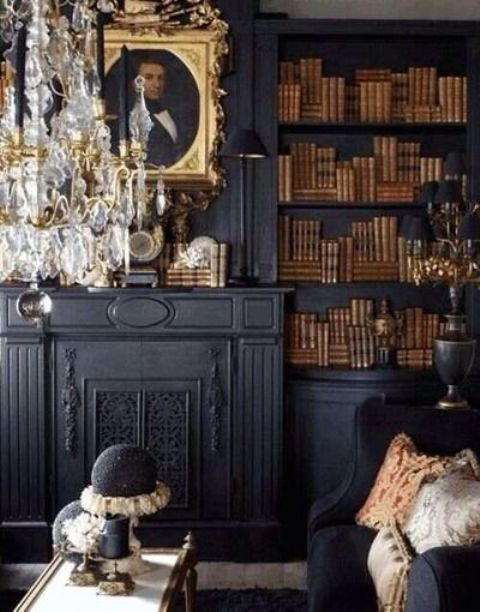 http://www.digsdigs.com/21-gorgeous-gothic-home-office-and-library-decor-ideas/