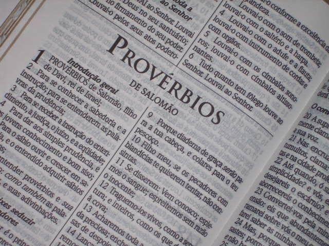 MISSIONARIO :ANDRE RIBEIRO AUTO AJUDA COM DEPENDENCIA QUIMICA,E CURA INTERIOR.    : PROVÉRBIOS PARA MEDITAÇÃO :