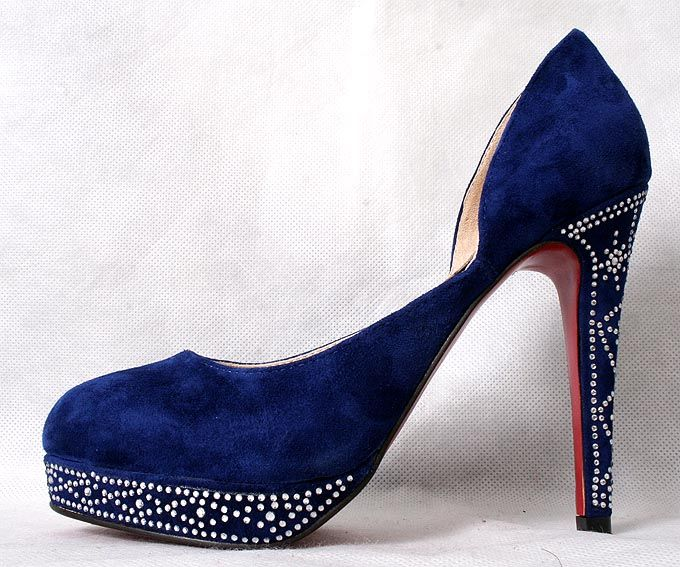Absolutely must have these in my closet like now!!!