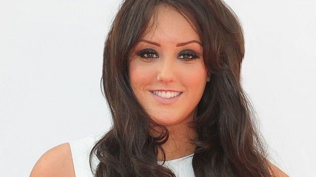Geordie Shore star Charlotte Crosby to front new TLC show.