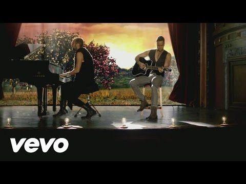 Romeo Santos - Rival ft. Mario Domm - YouTube