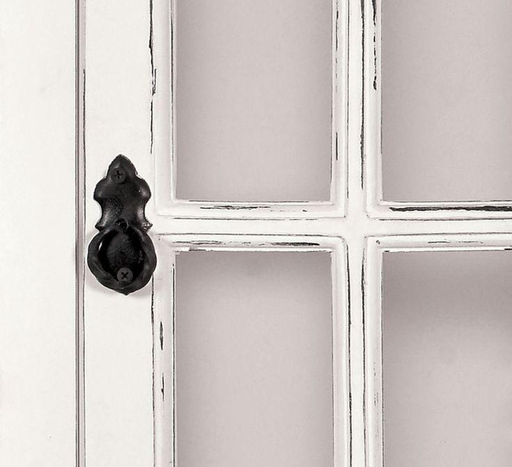die besten 25 t r mit glaseinsatz ideen auf pinterest. Black Bedroom Furniture Sets. Home Design Ideas