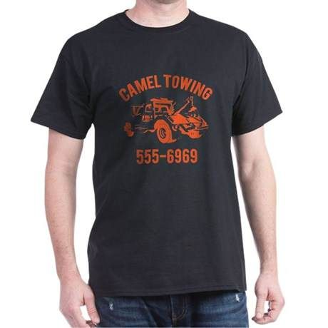 Take a look at this nice Camel Towing Humor T-shirt shirt. Purchase it here http://www.albanyretro.com/camel-towing-humor-t-shirt-5/ Tags:  #Camel #humor #Towing