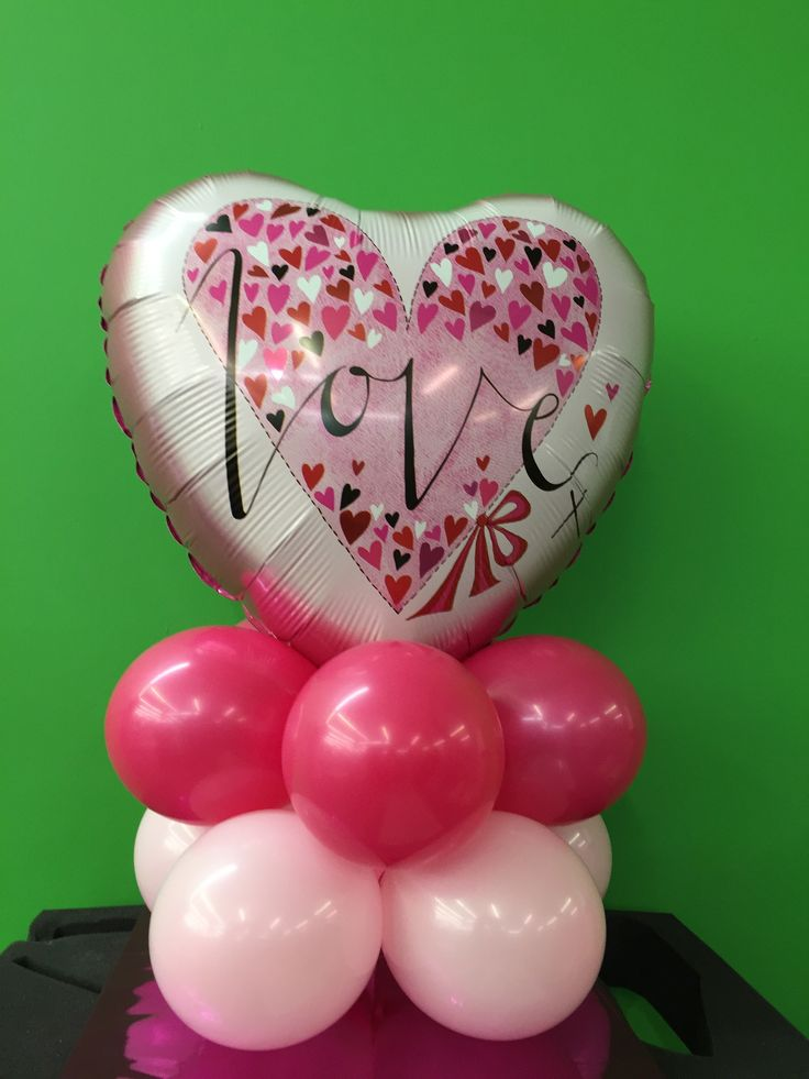 Best images about valentine s day on pinterest