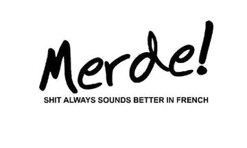 The primary reason I'm learning French.