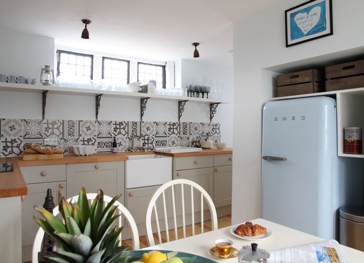 Luxury Self Catering Cottage In Sandwich Bay, Kent, Self Catering Luxury  Cottage Sandwich Bay, Kent The Butlery
