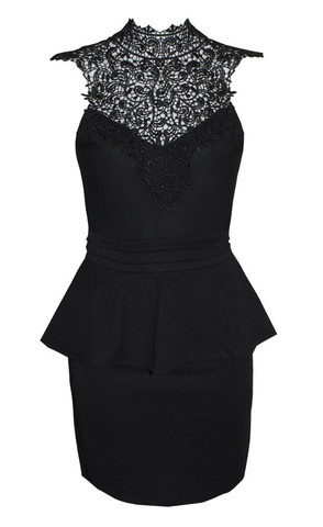 i think i MAY have just found my 21st birthday dress!!!!!! =D