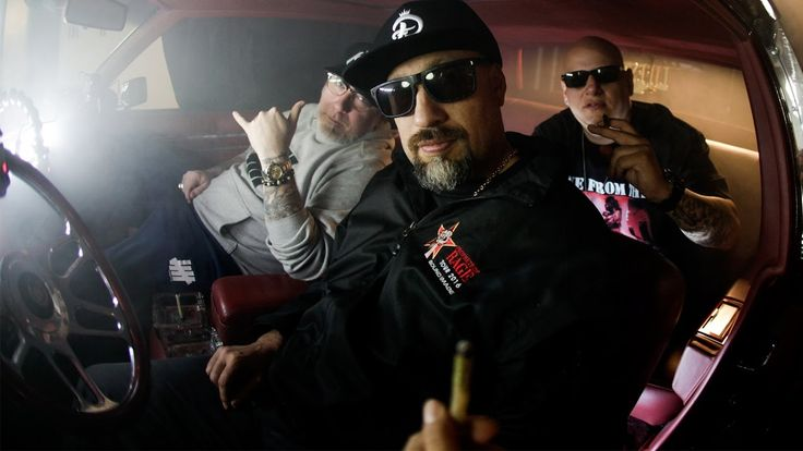 New post on Getmybuzzup- Everlast X Sick Jacken - The Smokebox | BREALTV- http://getmybuzzup.com/?p=745434- Please Share
