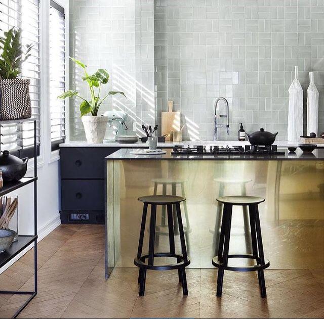 459 Best Kitchen Style Images On Pinterest
