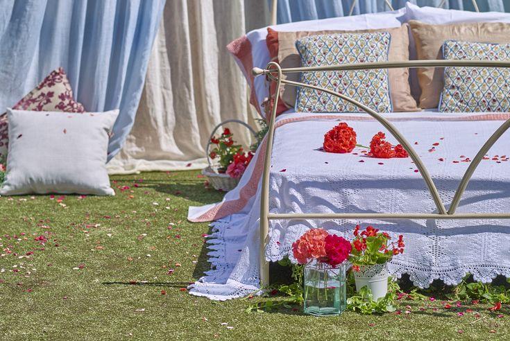 Rincones para Niños / Wedding Kids Corner
