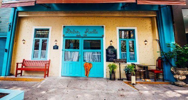 7 lugares românticos em São Paulo perfeitos para ir a dois - Guia da Semana