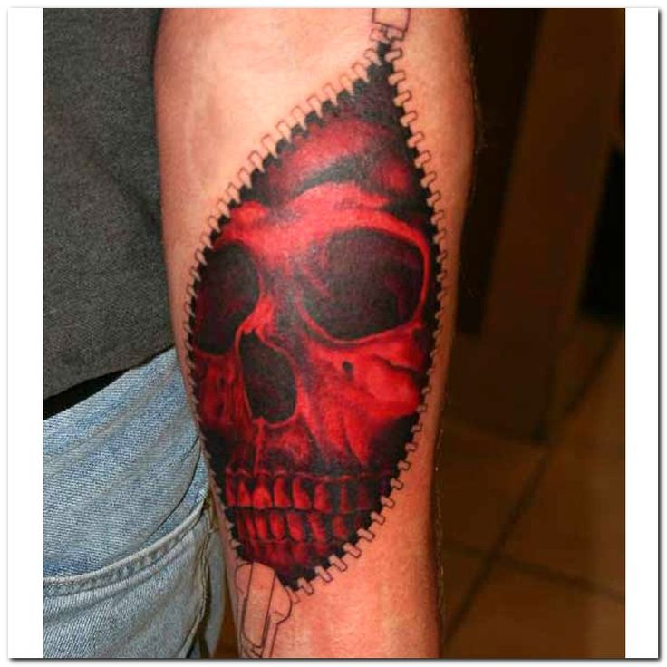 52 Best Images About Tattoos Skin Art On Pinterest: 70 Best Images About Open Flesh Tattoos On Pinterest