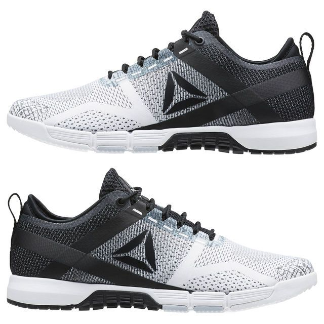 Crossfit Reebok Grace In 2019Clothing Shoes Fc1T3JlK