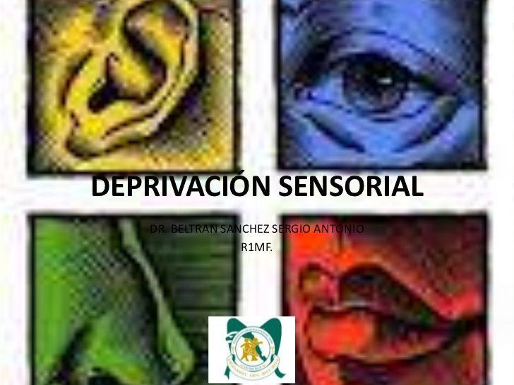 Identificar la perdida de alguno de los sentidos: audición, visión, gusto, olfato y ayudarlos y darles los medios para adaptarse.