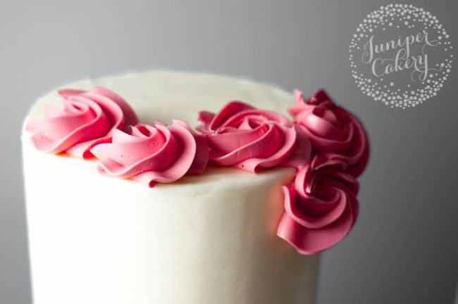 How to create a fun unicorn cake