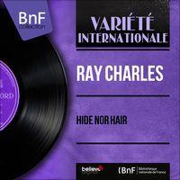 Shazamを使ってレイ・チャールズのI Can't Stop Loving Youを発見しました。 https://shz.am/t10546972 レイ・チャールズ「Hide Nor Hair (Mono Version) - EP」