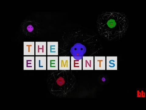 """They Might Be Giants: """"Meet the Elements"""" (BB Video) - There is a whole slew of videos from this group and is known to have accurate comment."""