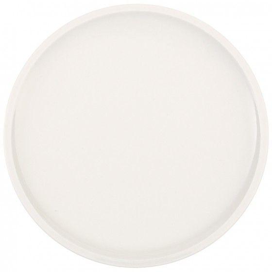 Artesano Original Salad plate - Villeroy & Boch