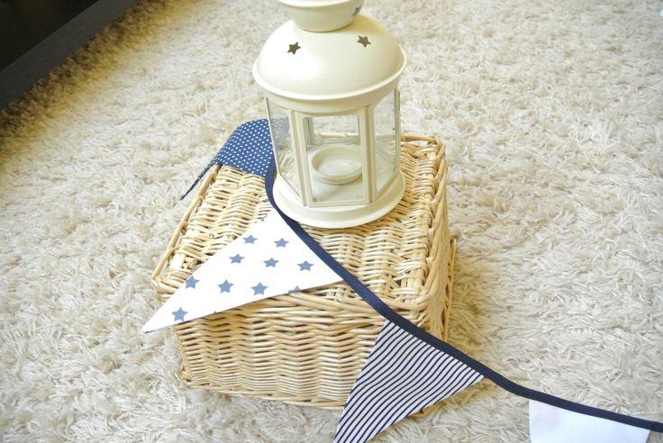 https://www.etsy.com/listing/170446527/nautical-marine-shabby-fabric-garland?ref=shop_home_active_5
