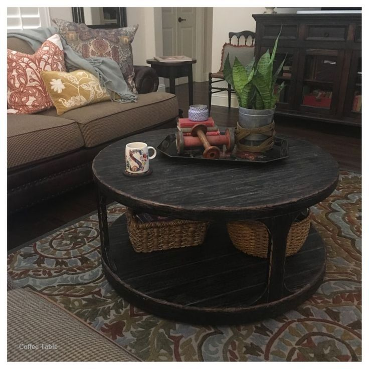 44 awesome black coffee tables antique coffee tables