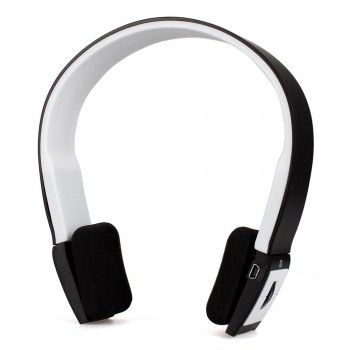 [$16.20] Wireless Bluetooth Stereo Headset Earphone Headphone