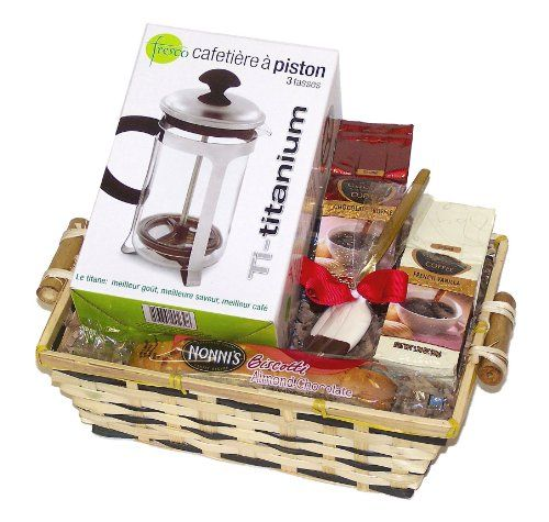 66 best GIFT SET images on Pinterest | French press, Gift ...