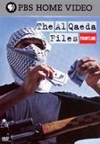 Frontline: The Al Qaeda Files [2 Discs] [DVD], 11551935