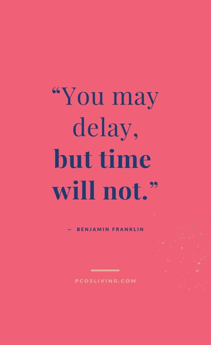 Quote On Wasting Time : quote, wasting, Wasting, Time!, Quotes, About, Success, Action, Procrastination, Qu…, Waste, Quotes,