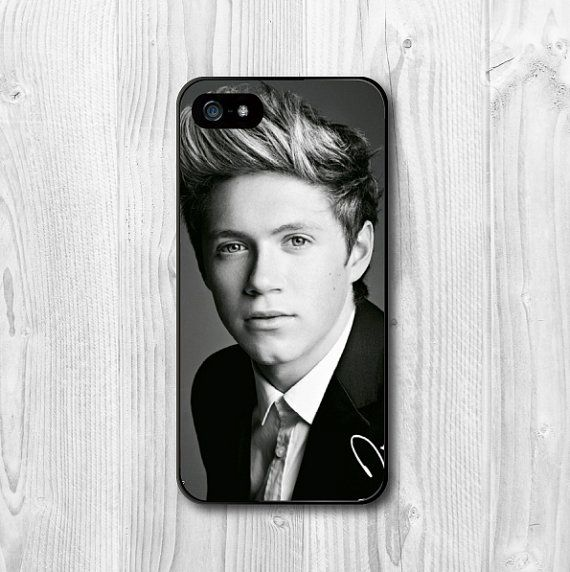 Niall horan iPhone 5 Case, iPhone 5 hard, rubber cover, One Direction cover skin case for iphone 5 cases (Hard / Rubber case for your choice on Etsy,