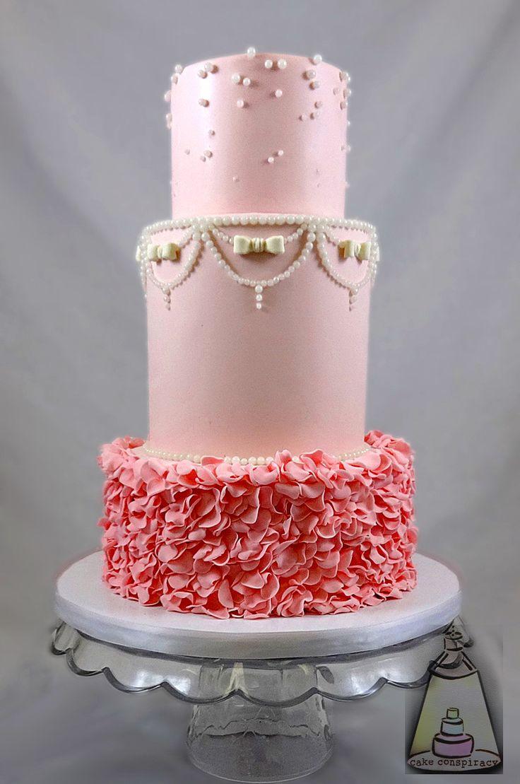 Cake Shops In Kingwood Texas