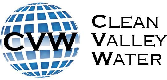 http://cleanvalleywater.org/ Clean Valley Water Pablo Venegas 559-717-3044 valleywaterfresno@gmail.com 7797 n first street, #140, fresno ca 93720 Clean Valley Water is a Whole Home Water Filtration Company in Fresno CA. We are a local business that strives to give great customer experience and free information of water and programs. We provide salt and no-salt water filtration systems, soft water systems and filtered water purifier for residential applications.