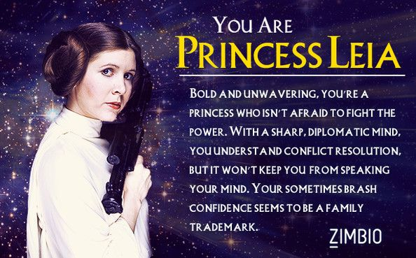 Knitting Personality Quiz : Best star wars images on pinterest knit crochet