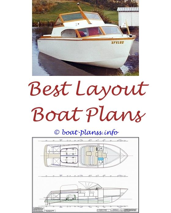 free small motor boat plans - simple 14 foot bass boat build.building duck hunting boat how to plan a boat build scow boat building 1284959570