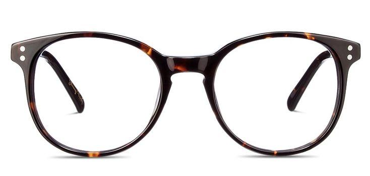 Georges écailles brunes - Lunettes de soleil femme homme mixte - lunettes de soleil - lunettes solaires - Jimmy Fairly - Jimmy Fairly