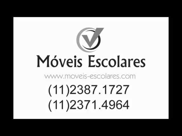 FABRICA DE MOVEIS ESCOLARES-CADEIRAS UNIVERSITARIAS-BANCOS ESTOFADOS PARA IGREJAS