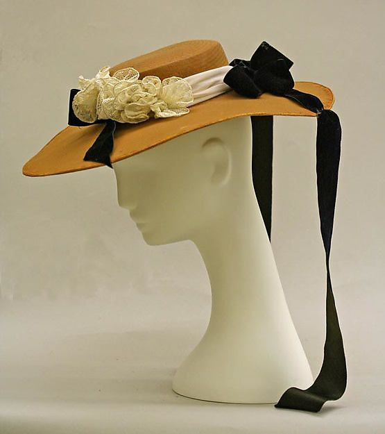 dating vintage hats Two's company designs & distributes decorative wholesale accessories & giftware exclusively for retailers home décor, frames, mirrors, wall art, tabletop, seasonal at wwwtwoscompanycom, elmsford, new york.