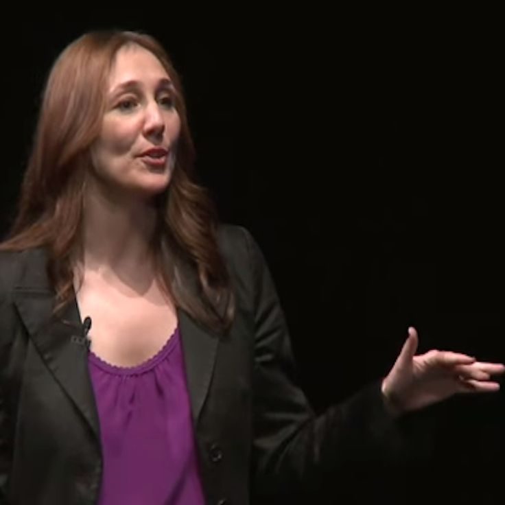 TEDxSF - Nicole Daedone: Orgasm: The Cure for Hunger in the Western Woman