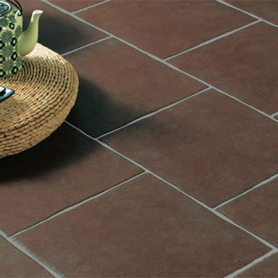 8 best Carrelage images on Pinterest Home ideas, Decks and Flooring