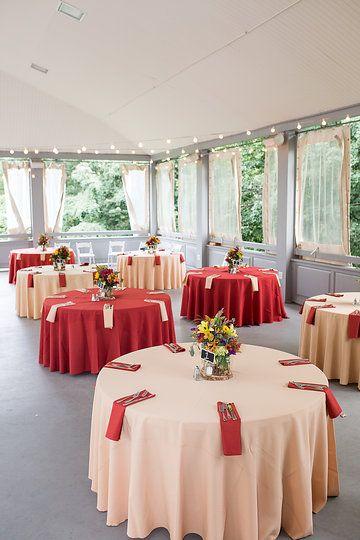 23 best alverthorpe manor springsummer wedding images on pinterest wedding decor reception receptions junglespirit Images