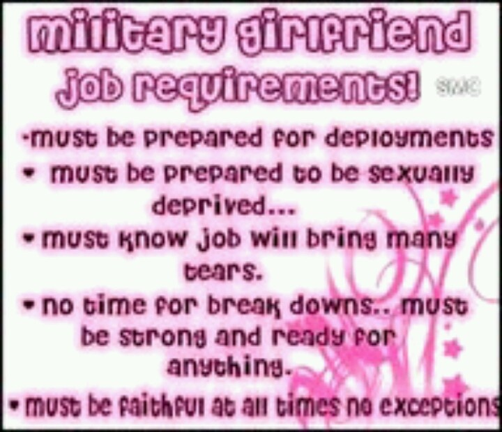 136 best Marines Girlfriend images on Pinterest | Military ...
