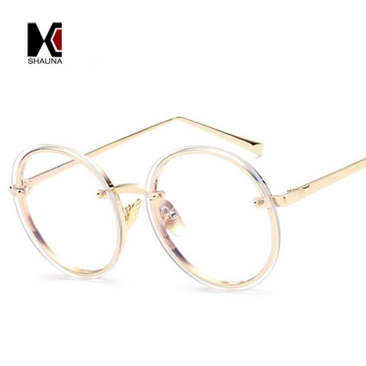 $7.39 (Buy here: https://alitems.com/g/1e8d114494ebda23ff8b16525dc3e8/?i=5&ulp=https%3A%2F%2Fwww.aliexpress.com%2Fitem%2FRetro-Women-Round-Rimless-Sunglasses-Brand-Designer-Fashion-Men-Tinted-Clear-Lens-Glasses-UV400%2F32769806954.html ) Retro Women Round Rimless Sunglasses Brand Designer Fashion Men Tinted/Clear Lens Glasses UV400 for just $7.39
