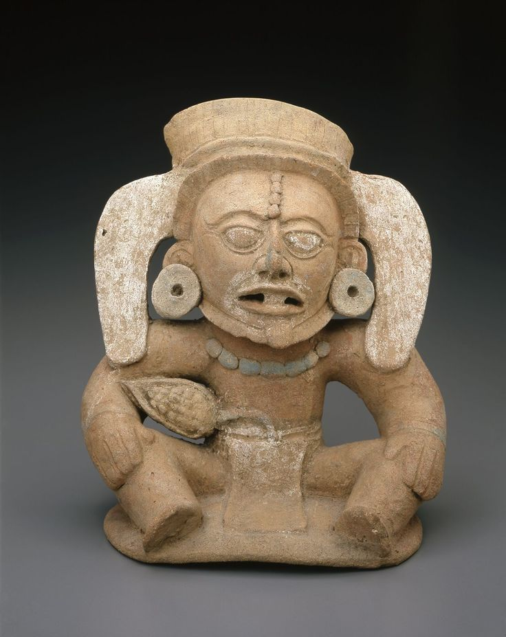 17 Best images about Native Art of the Americas on ...