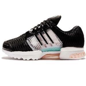 Adidas Climacool 1 W