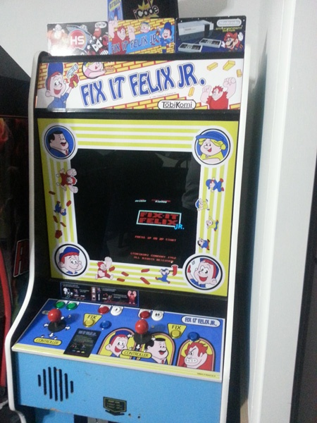 19 best Arcade and Pinball Restoration images on Pinterest ...