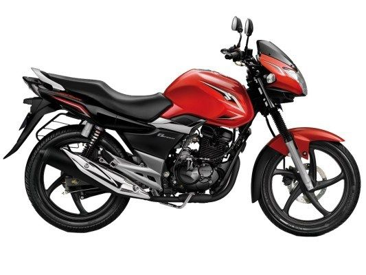 Top 10 Best Mileage Bikes Between 125cc 150cc In India Hero Hunk Bike Prices Suzuki