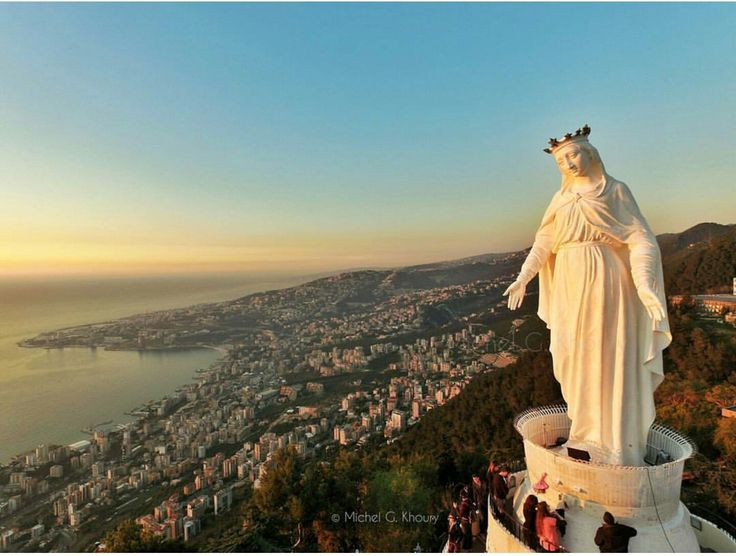 Image result for Discover Beirut and its Unique Wonders