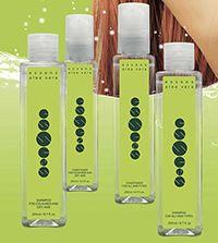 Nová#vlasová kosmetika s #Aloe Vera. Vyzkoušejte výrobky z řady vlasové kosmetiky ESSENS s obsahem Aloe vera, #konopného oleje, extraktů z ovoce a bylin a solí z Mrtvého moře, se kterou můžete začít již nyní hýčkat svoje #vlasy. Více na http://www.essens-czech.cz/essens-aloe-v…/vlasova-kosmetika/